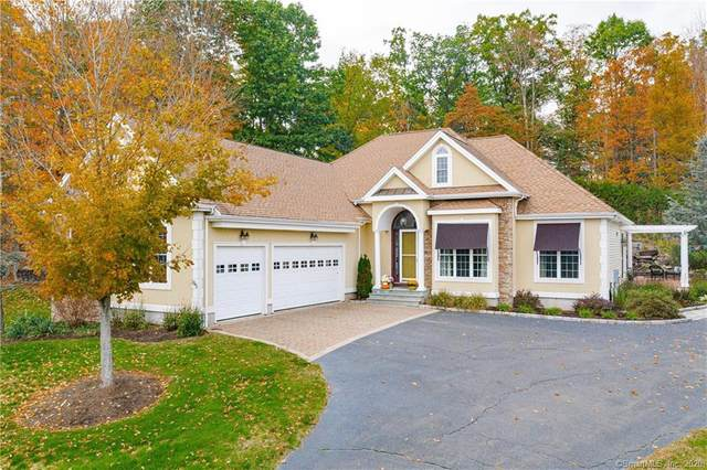 285 Terry Plains Road, Bloomfield, CT 06002 (MLS #170345810) :: NRG Real Estate Services, Inc.