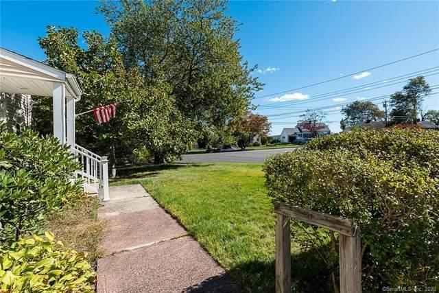 70 Northside Road, North Haven, CT 06473 (MLS #170345950) :: Carbutti & Co Realtors