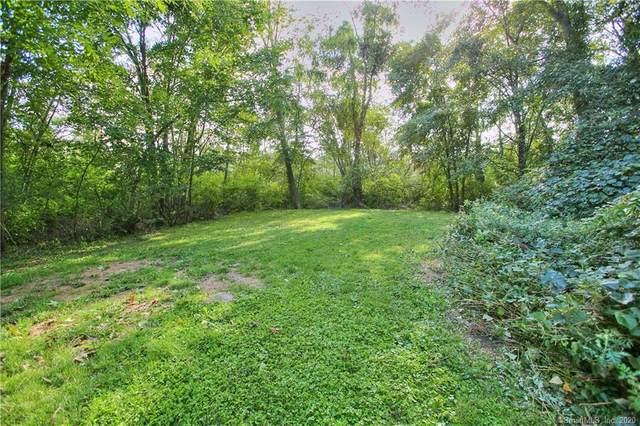 341 Wilton Road, Westport, CT 06880 (MLS #170346575) :: GEN Next Real Estate