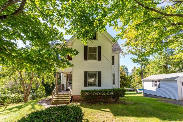 31 High Street, Plymouth, CT 06786 (MLS #170346599) :: GEN Next Real Estate