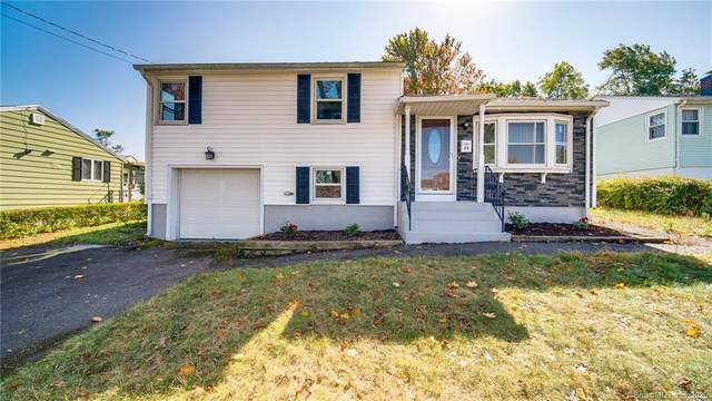 79 Mount Carmel Avenue, Waterbury, CT 06708 (MLS #170346764) :: Kendall Group Real Estate | Keller Williams