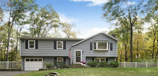 764 Opening Hill Road, Madison, CT 06443 (MLS #170346913) :: Carbutti & Co Realtors