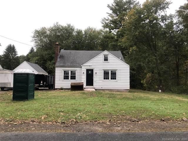 82 Brick Lane, Durham, CT 06422 (MLS #170347128) :: Forever Homes Real Estate, LLC