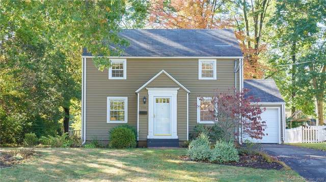 1799 Asylum Avenue, West Hartford, CT 06107 (MLS #170347224) :: Hergenrother Realty Group Connecticut