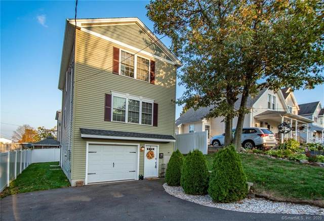 15 Bishop Street, Bristol, CT 06010 (MLS #170347603) :: Hergenrother Realty Group Connecticut