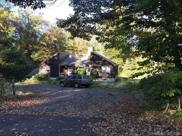 800 Old New England Road, Guilford, CT 06437 (MLS #170347760) :: Carbutti & Co Realtors