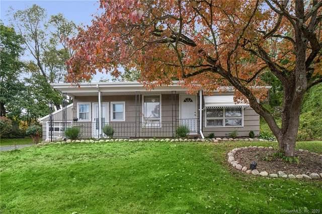 39 Curry Road, Hamden, CT 06517 (MLS #170348080) :: Mark Boyland Real Estate Team