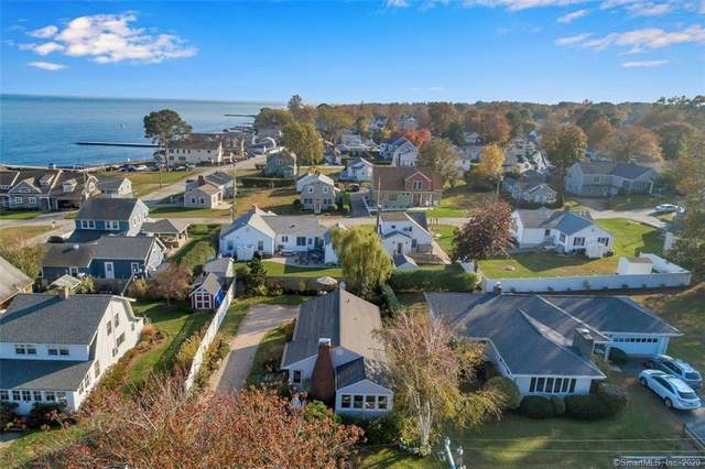 10 Billow Road, East Lyme, CT 06357 (MLS #170348269) :: Frank Schiavone with William Raveis Real Estate