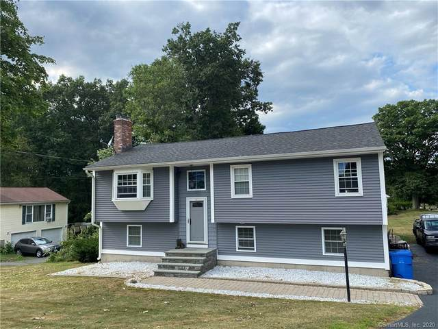 535 Stevens Street, Bristol, CT 06010 (MLS #170348295) :: Hergenrother Realty Group Connecticut