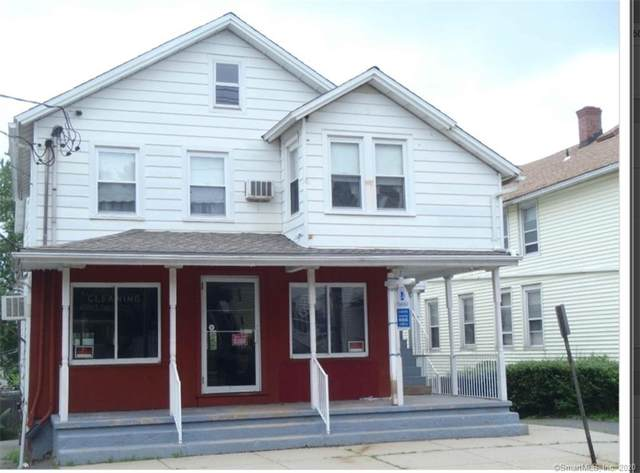 44 Grand Street, Middletown, CT 06457 (MLS #170348343) :: Carbutti & Co Realtors