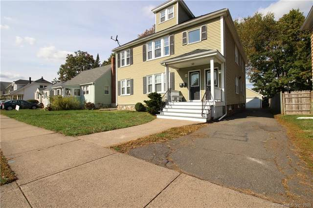 271 Monroe Street, New Britain, CT 06052 (MLS #170348349) :: Hergenrother Realty Group Connecticut