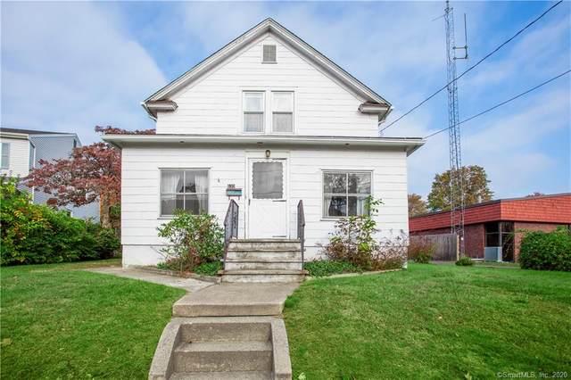 632 Jennings Road, Fairfield, CT 06824 (MLS #170348600) :: Michael & Associates Premium Properties | MAPP TEAM