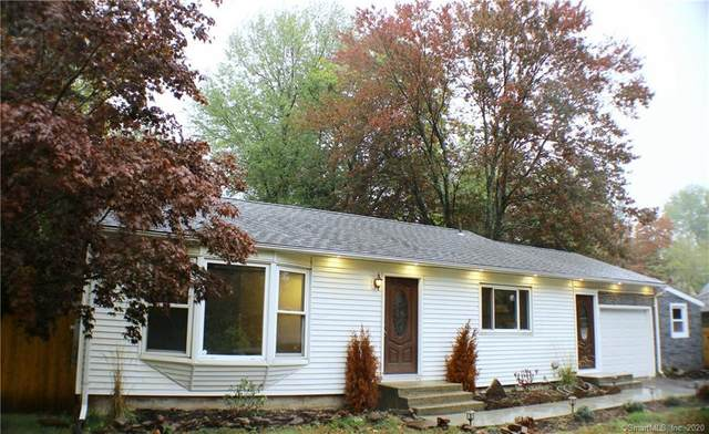 444 Taylor Road, Enfield, CT 06082 (MLS #170348634) :: NRG Real Estate Services, Inc.