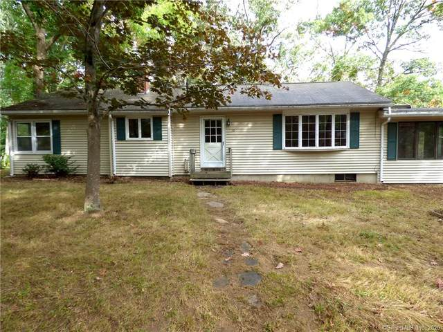 10 Henry Place, Windham, CT 06256 (MLS #170348683) :: Frank Schiavone with William Raveis Real Estate
