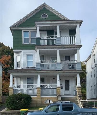 199 Alder Street, Waterbury, CT 06708 (MLS #170348717) :: Kendall Group Real Estate | Keller Williams