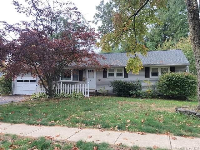 18 Raffia Road, Enfield, CT 06082 (MLS #170348873) :: GEN Next Real Estate