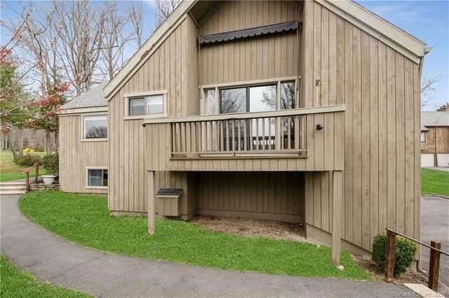 53 Blackhawk Lane A, Stratford, CT 06614 (MLS #170349206) :: Michael & Associates Premium Properties   MAPP TEAM