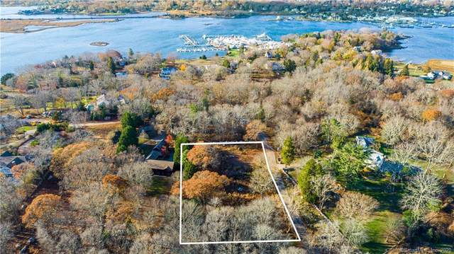 11 School House Road, Stonington, CT 06355 (MLS #170349266) :: Carbutti & Co Realtors