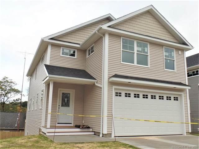 176 Lakeview, Bridgeport, CT 06606 (MLS #170349288) :: Kendall Group Real Estate | Keller Williams