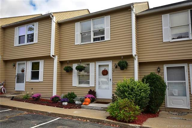 39 Edgewood Street E, Stafford, CT 06076 (MLS #170349499) :: NRG Real Estate Services, Inc.