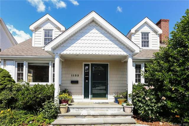 1133 Shippan Avenue, Stamford, CT 06902 (MLS #170349537) :: Mark Boyland Real Estate Team