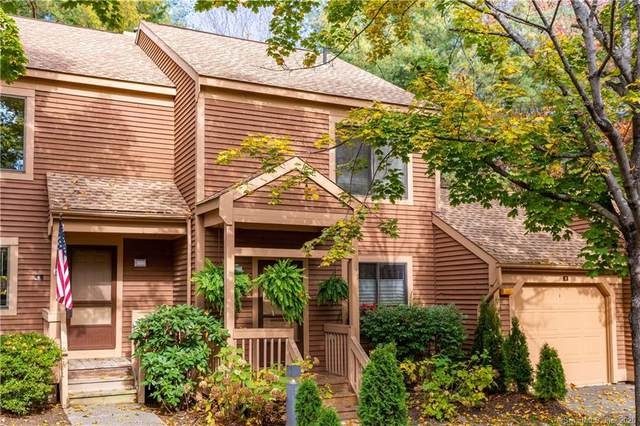 5 Mystic Court, Avon, CT 06001 (MLS #170349695) :: Hergenrother Realty Group Connecticut