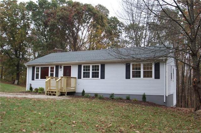 75 Paden Road, Coventry, CT 06238 (MLS #170349896) :: Anytime Realty