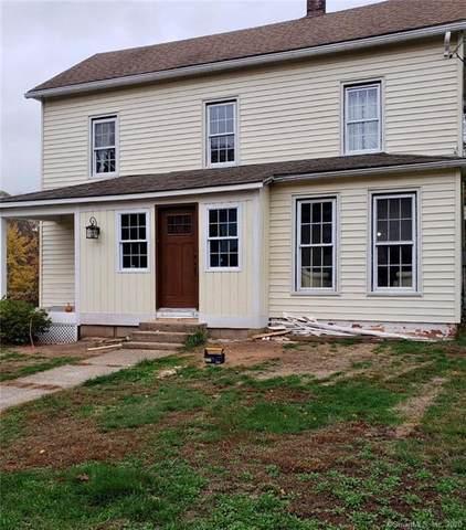 181 Prospect Street, Southington, CT 06479 (MLS #170349922) :: Michael & Associates Premium Properties | MAPP TEAM