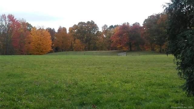 0 Scantic Road, East Windsor, CT 06088 (MLS #170350124) :: GEN Next Real Estate