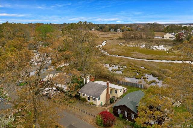 25 Waverly Park Road, Branford, CT 06405 (MLS #170350235) :: Forever Homes Real Estate, LLC