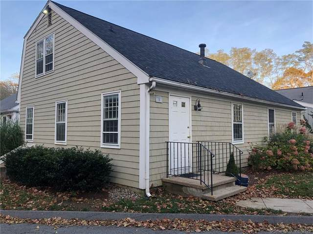 180 Westbrook Road, Essex, CT 06426 (MLS #170350276) :: Forever Homes Real Estate, LLC