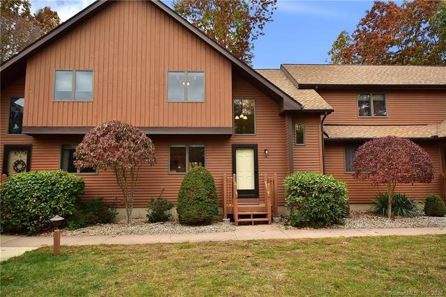 105 Maple Avenue #36, Vernon, CT 06066 (MLS #170350371) :: Michael & Associates Premium Properties | MAPP TEAM