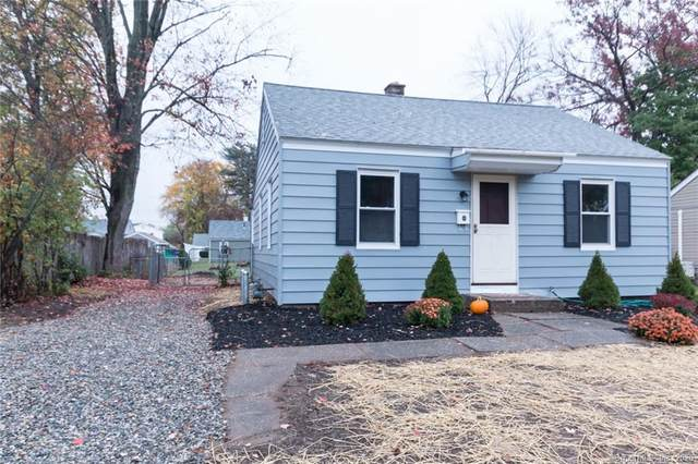 192 Handel Road, East Hartford, CT 06118 (MLS #170350503) :: Hergenrother Realty Group Connecticut