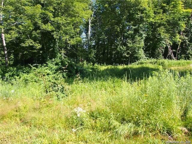 10 Beaver Brook Lane, Windham, CT 06280 (MLS #170351045) :: Michael & Associates Premium Properties   MAPP TEAM