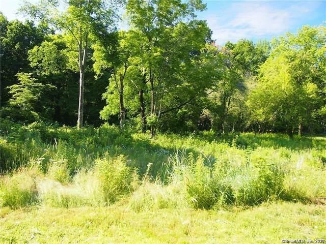 7 Beaver Brook Lane, Windham, CT 06280 (MLS #170351087) :: Michael & Associates Premium Properties   MAPP TEAM