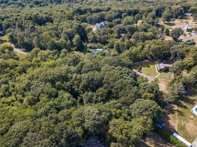 92 Schroback Road, Plymouth, CT 06782 (MLS #170351222) :: Forever Homes Real Estate, LLC