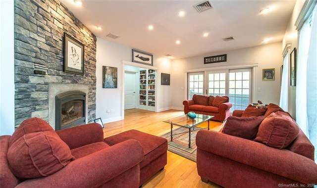 1093 Millbrook Road, Middletown, CT 06457 (MLS #170351491) :: Forever Homes Real Estate, LLC