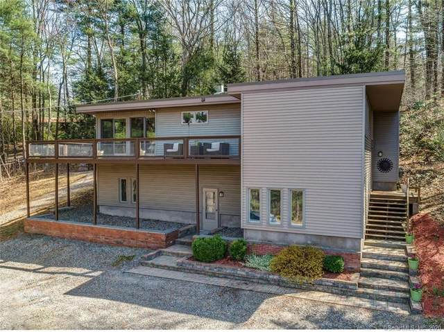 269 Broad Way, Coventry, CT 06238 (MLS #170351980) :: Around Town Real Estate Team