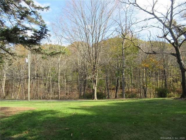 2998 Ridge Road, North Haven, CT 06473 (MLS #170352130) :: Carbutti & Co Realtors