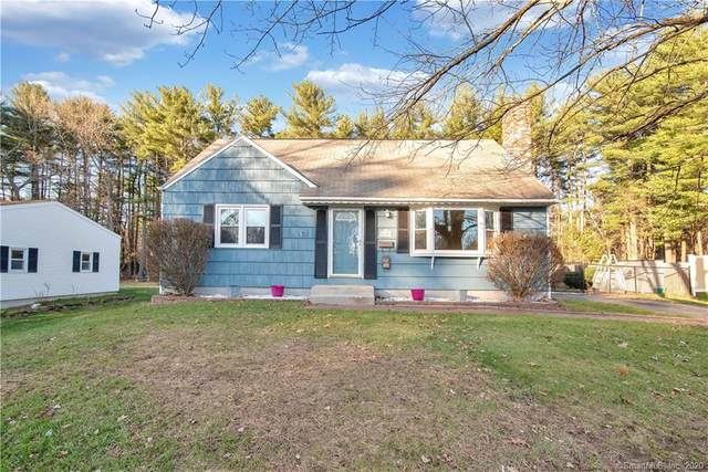 48 Brook Road, Enfield, CT 06082 (MLS #170352327) :: NRG Real Estate Services, Inc.