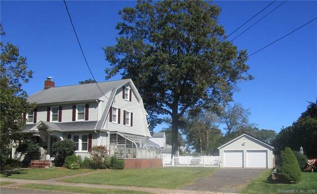 West Haven, CT 06516 :: Around Town Real Estate Team