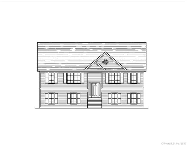 9-11 Wondy Way, Danbury, CT 06811 (MLS #170352850) :: Mark Boyland Real Estate Team