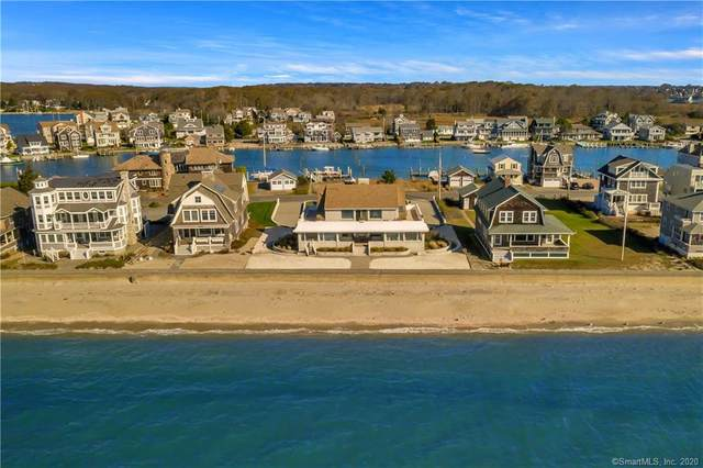 88 Boardwalk, Groton, CT 06340 (MLS #170352936) :: Carbutti & Co Realtors