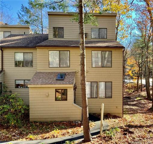 226 Ledge Drive, Torrington, CT 06790 (MLS #170353274) :: Around Town Real Estate Team
