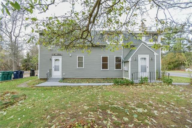 35 Great Hill Road, Seymour, CT 06483 (MLS #170353310) :: Tim Dent Real Estate Group