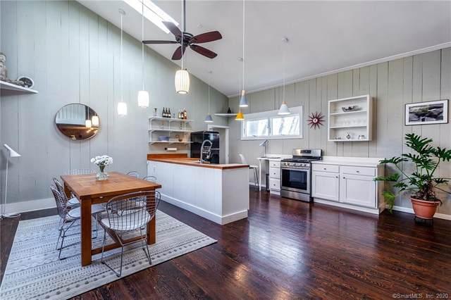 5 Garland Road, Washington, CT 06777 (MLS #170353362) :: Around Town Real Estate Team
