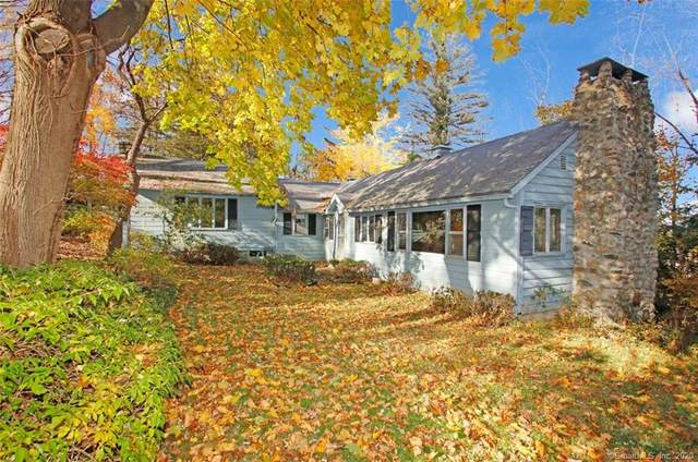67 Obtuse Hill Road, Brookfield, CT 06804 (MLS #170353372) :: Sunset Creek Realty