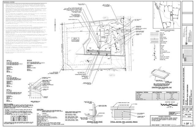 60 Northrop Road, Woodbridge, CT 06525 (MLS #170353701) :: Carbutti & Co Realtors