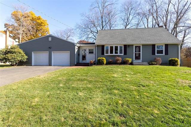 3 Palm Road, Enfield, CT 06082 (MLS #170353786) :: NRG Real Estate Services, Inc.