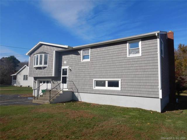 17 Quarry Road, Waterford, CT 06385 (MLS #170355856) :: Carbutti & Co Realtors